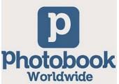 Photobook Worldwide Sdn Bhd